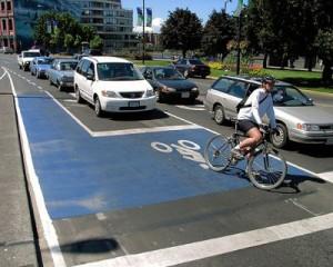 Bikebox_stoplines