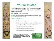 final-invitation