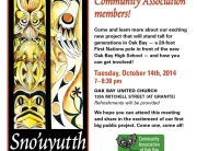 Snouyutth-Oct14-invite-1b