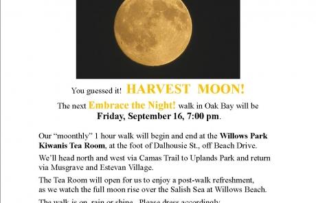 sept-2016-etn-harvest-moon