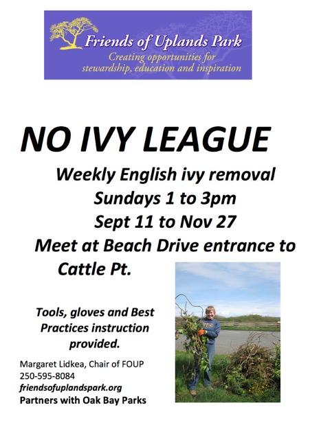 sept-11-no-ivy-league-poster