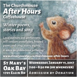 churchmouse-after-hours-jan-2017-socialmedia3