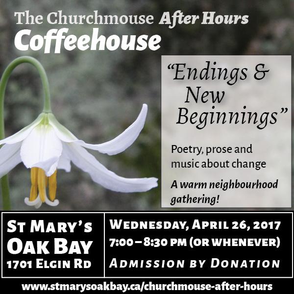 churchmouse-after-hours-apr-2017-socialmedia-3