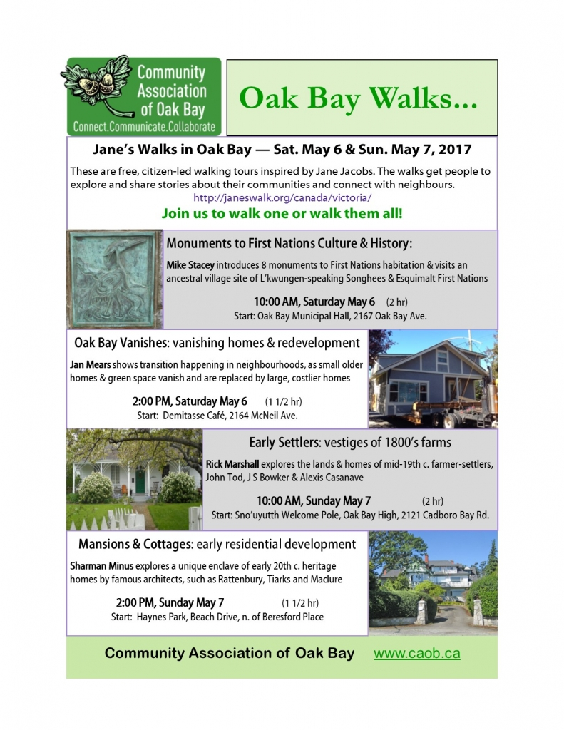 janes-walks-in-oak-bay-may-2017