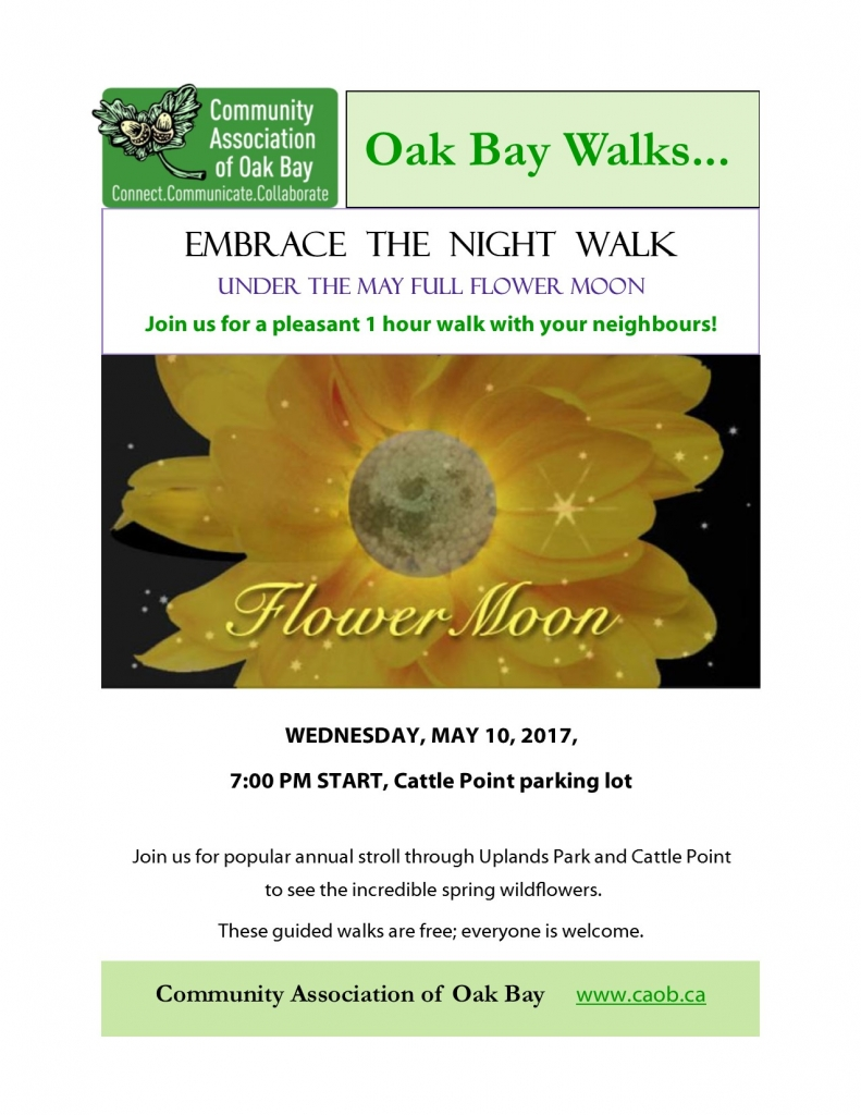 oak-bay-walks-etn-walk-may-2017